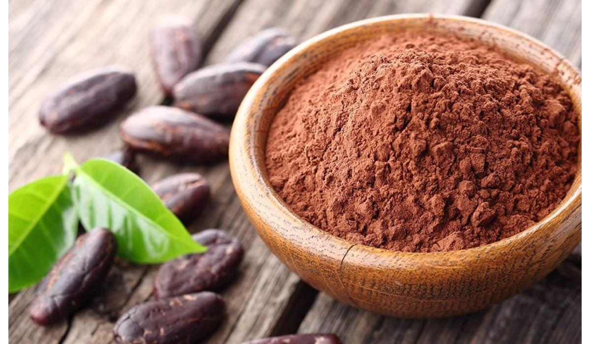 Переваги какао та як його використовувати
