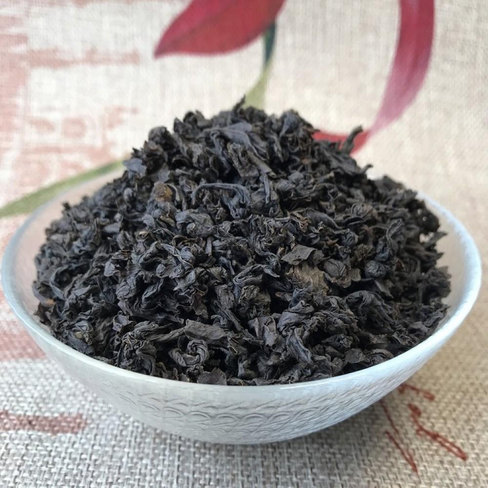 """Чай на вагу листовий чорний """"Пеко"""""""