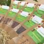 Коробка пастили 10 видів