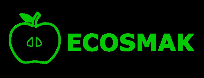 Ecosmak