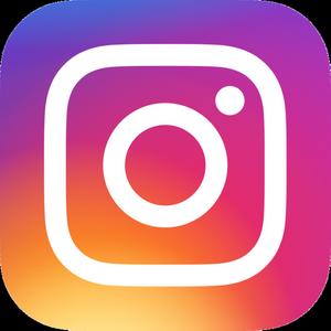 Instagram Ecosmak