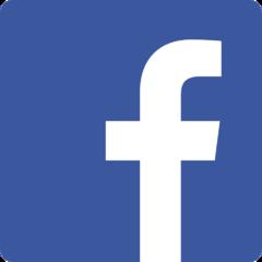 Facebook Ecosmak
