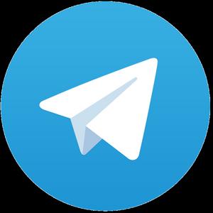 Telegram Ecosmak