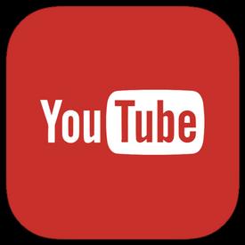 YouTube Ecosmak